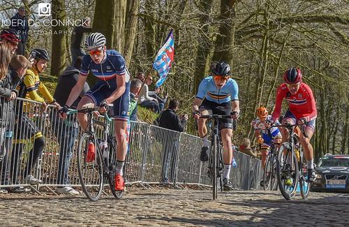 junioren Gent Wevelgem (53)