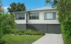 5 Spring Street ( Off First Ave), East Lismore NSW