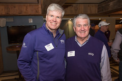 ny party1-1484 (TCU Alumni Association) Tags: nit championship 2017