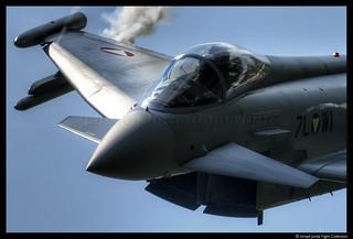 Eurofighter (2016)