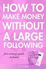 blog income | make m (plogan721) Tags: blog income | make m patricia logan wicker furniture paradise outdoor
