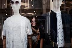 (kseniavasilyeva) Tags: urbanstyle mannequin