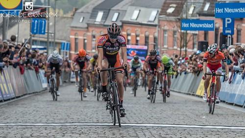 Ronde van Vlaanderen junioren (175)