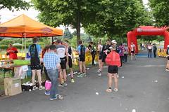Wasserstadt_Limmer_Triathlon-20140601-172610-492 (aeternare) Tags: germany deutschland hannover triathlon limmer wasserstadt mitteldistanz langdistanz