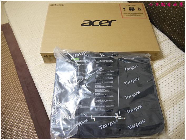 Acer aspire V5-473G (1).JPG