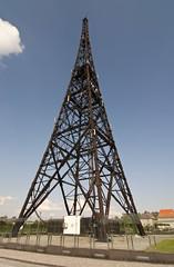 Anglų lietuvių žodynas. Žodis radio link reiškia radijo ryšys lietuviškai.