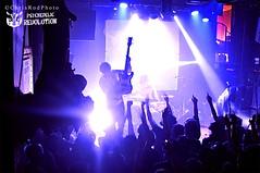 Night Beats @ Psychedelic Revolution #6 - La Dynamo - Toulouse (Chris Rod Photo) Tags: pink blue france public rose rock night austin la concert texas audience guitar garage gig detroit violet bleu revolution roll toulouse psychedelic fest guitarist beats psych garagerock dynamo 2014 rockn nightbeats psychrock psychedelicrevolution tarekwegner jamestraeger ladynamotoulouse dannyleeblackwell chrisrodphoto