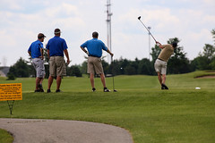 201405xx golf outing 8