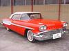 01 Pontiac Chieftrain 1958 ältere Aufnahme von ROBBINS als Beispielbild rw 01
