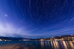 Startrails over Lake Chelan (absencesix) Tags: longexposure nightphotography travel sky moon lake nature weather june clouds stars iso800 washington solitude quiet unitedstates peaceful calm noflash nighttime northamerica portfolio solitary chelan locations startrails lakechelan locale 2014 centralwashington movingclouds manualmode 14mm timeofday 500px astronomicalobject geo:state=washington exif:isospeed=800 1424mmf28 hasmetastyletag hascameratype naturallocale adjectivesfeelingdescription haslenstype stackedexposures selfrating4stars camera:make=nikoncorporation afsnikkor1424mmf28g exif:make=nikoncorporation geo:countrys=unitedstates exif:lens=140240mmf28 exif:aperture=ƒ11 subjectdistanceunknown geo:city=chelan nikond800e exif:model=nikond800e camera:model=nikond800e exif:focallength=14mm 2014travel june72014 lakechelan0606201406082014 geo:lon=1200555592 geo:lat=478368766 3000secatf11 47°5013n120°320w chelanwashingtonunitedstates