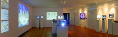 Gallery1-1024x318