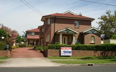 3/9 Percy St, Bankstown NSW