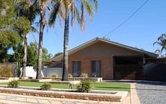 10 Ryder Crescent, Wentworth NSW