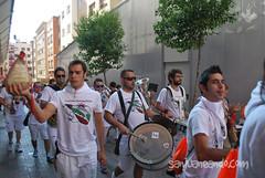 Viernes-Toros-2014_0020