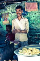 _MG_2615 (RichWicks1) Tags: india kolkata chai calcutta streetvendor