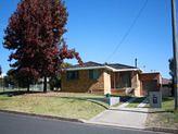 18 Vernon Street, Inverell NSW