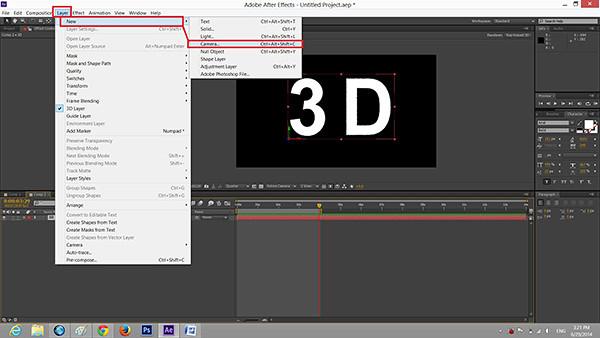 hiệu-ứng-chữ-3D---thao-tác-6