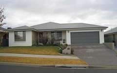 18 The Heights, Tamworth NSW