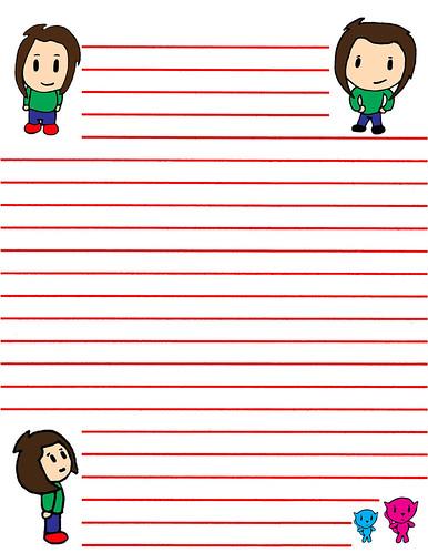 B Pop Pee Wee Paper Kodomo Kid Girl Pinkee T Super Kids
