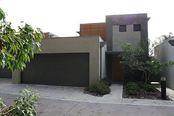 U5/45c Andy Poole Drive, Tathra NSW