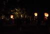 Winnemac Park Fireworks