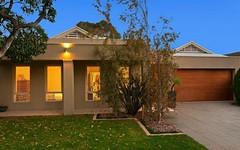 20 Maxwell Terrace, Glenelg East SA