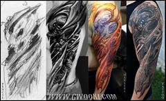 The Worlds Most Recently Posted Photos Of Biomech