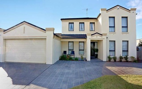 203 Walters Road, Blacktown NSW 2148