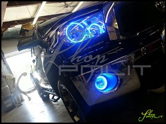 ShopPMLIT-Toyota-Tundra-Halo-LED-Lights-Automotive-Headlights-43 (ShopPMLIT.com) Tags: auto new york city light urban usa newyork art love beautiful car canon fun lights photo oracle cool nikon offroad earth euro parts awesome halo roadtrip headlights led rings toyota plasma custom tundra taillights mods headlamps modify automotiveparts angeleyes caraccessories toyotatundra modifications foglights ccfl carlamps projectorheadlights carlighting customheadlights oraclelights shoppmlit pmlit haloringlights