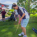"20140622_TG_Golf-102 • <a style=""font-size:0.8em;"" href=""http://www.flickr.com/photos/63131916@N08/14436814888/"" target=""_blank"">View on Flickr</a>"