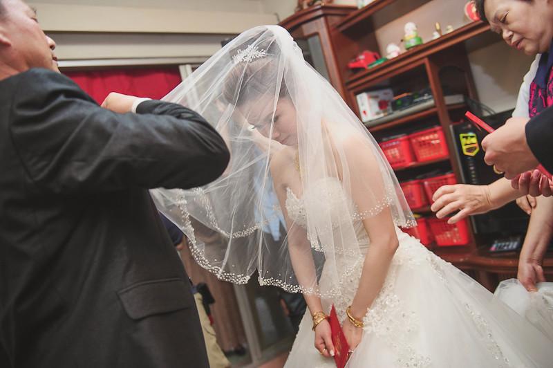 14442768207_60e34079f2_b- 婚攝小寶,婚攝,婚禮攝影, 婚禮紀錄,寶寶寫真, 孕婦寫真,海外婚紗婚禮攝影, 自助婚紗, 婚紗攝影, 婚攝推薦, 婚紗攝影推薦, 孕婦寫真, 孕婦寫真推薦, 台北孕婦寫真, 宜蘭孕婦寫真, 台中孕婦寫真, 高雄孕婦寫真,台北自助婚紗, 宜蘭自助婚紗, 台中自助婚紗, 高雄自助, 海外自助婚紗, 台北婚攝, 孕婦寫真, 孕婦照, 台中婚禮紀錄, 婚攝小寶,婚攝,婚禮攝影, 婚禮紀錄,寶寶寫真, 孕婦寫真,海外婚紗婚禮攝影, 自助婚紗, 婚紗攝影, 婚攝推薦, 婚紗攝影推薦, 孕婦寫真, 孕婦寫真推薦, 台北孕婦寫真, 宜蘭孕婦寫真, 台中孕婦寫真, 高雄孕婦寫真,台北自助婚紗, 宜蘭自助婚紗, 台中自助婚紗, 高雄自助, 海外自助婚紗, 台北婚攝, 孕婦寫真, 孕婦照, 台中婚禮紀錄, 婚攝小寶,婚攝,婚禮攝影, 婚禮紀錄,寶寶寫真, 孕婦寫真,海外婚紗婚禮攝影, 自助婚紗, 婚紗攝影, 婚攝推薦, 婚紗攝影推薦, 孕婦寫真, 孕婦寫真推薦, 台北孕婦寫真, 宜蘭孕婦寫真, 台中孕婦寫真, 高雄孕婦寫真,台北自助婚紗, 宜蘭自助婚紗, 台中自助婚紗, 高雄自助, 海外自助婚紗, 台北婚攝, 孕婦寫真, 孕婦照, 台中婚禮紀錄,, 海外婚禮攝影, 海島婚禮, 峇里島婚攝, 寒舍艾美婚攝, 東方文華婚攝, 君悅酒店婚攝, 萬豪酒店婚攝, 君品酒店婚攝, 翡麗詩莊園婚攝, 翰品婚攝, 顏氏牧場婚攝, 晶華酒店婚攝, 林酒店婚攝, 君品婚攝, 君悅婚攝, 翡麗詩婚禮攝影, 翡麗詩婚禮攝影, 文華東方婚攝
