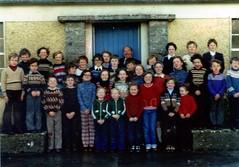 Doorus (BEO- A Window into the Past) Tags: school ireland irish heritage galway education farming eire agriculture irishhistory insight beo galwaycity countygalway nuig kinvara irishheritage éire nuigalway kinvarra gaillimh gaillimhe doorus cinnmhara contaenagaillimhe oidhreacht galwaycountycouncil heritagecouncil scoilchiaráinnaofa dubhras