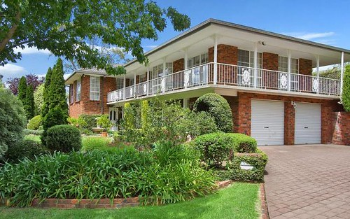 1 Napier Court, Armidale NSW 2350