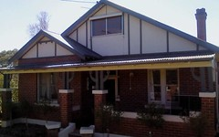 199 Neill Street, Harden NSW