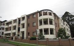 9/11-13 Calder Rd, Dundas NSW