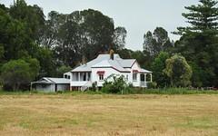 17706, Pacific Highway, Jones Island NSW