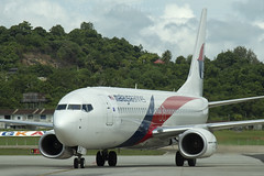 9M-MSJ B737-800 Malaysia Airlines (JaffaPix +5 million views-thanks...) Tags: airplane mas aircraft aviation flight aeroplane airline malaysia boeing langkawi malaysian aeroplanes 737 b737 737800 malaysiaairlines b737800 lgk b738 langkawiairport b737800w wmkl jaffapix 9mmsj malaysiaal davejefferys