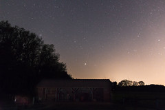 25. April - Sterne statt Kirche-2
