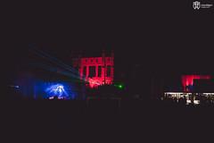19-22 Iunie 2014 » Electric Castle (II, III)