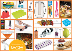 Kitchensummer_2_bei_Lavieba_062014