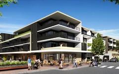 M209 Ernest Street, Belmont NSW