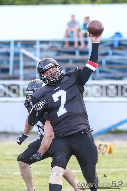 2014-07-19_Raiders52-BlackStorm_7