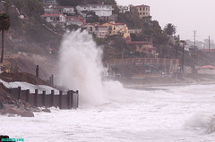 GettyVillaSplash (mcshots) Tags: ocean california travel winter sea usa storm beach water coast rocks surf waves stock pch socal breakers mcshots swells hwy1 combers losangelescounty