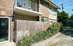 1/128 Mt Dandenong Road, Croydon VIC