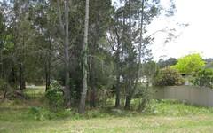 23 WANGAREE STREET, Coomba Park NSW