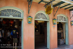 Exploring Adventureland (Disney Dan) Tags: travel vacation japan spring may disney tokyodisneyland adventureland tdl 2014 tdr tokyodisneyresort disneylandpark piratetreasure tokyodisney tokyodisneylandresort disneypictures disneyparks disneypics tokyodisneylandpark
