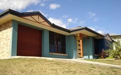 Bush Drive, Smiths Creek NSW
