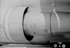 Westover ARB - 439 AW (rjl6955) Tags: 2000 lockheedmartin c5 galaxy westoverairreservebase arb 439thmilitaryairwing maw c5a af680222 generalelectricaircraftengines tf39 lockheedgeorgia airplane aircraft transport cargo