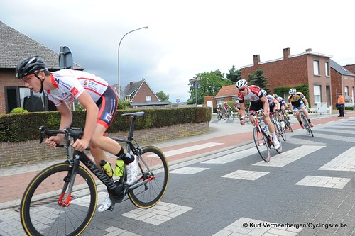 Juniores Herenthout (64)