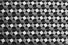 (Px4u by Team Cu29) Tags: paper origami papier module papercraft knotology knotologie